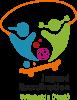 Vorschau:Jugendkoordination Gemeinde Grünheide (Mark)