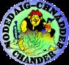 Vorschau:Guggemusik Nodedaig-Chnädder Kandern 1984 e.V.
