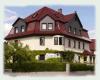 """Vorschau:Gasthaus und Pension """"Linden-Eck"""""""