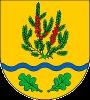Gemeinde Heede