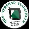 Vorschau:HGV Verbund Stapelholm