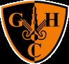 Vorschau:Großbeerener Hockey Club e.V.