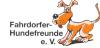 Vorschau:Fahrdorfer Hundefreunde e.V.