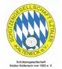 Vorschau:SG Ilztaler Schützen