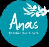 Vorschau:Anas Kitchen Bar & Café