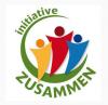 Vorschau:Initiative Zusammen e.V