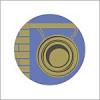 Vorschau:Innung des Friseurhandwerks Jena/Saale-Holzland-Kreis