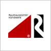 Vorschau:Innung des Raumausstatter - und Sattlerhandwerks Jena