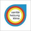 Vorschau:Innung Sanitär-, Heizung- und Klimatechnik Jena/Saale-Holzland-Kreis