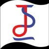 Vorschau:Jasmund Shipping
