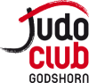 Vorschau:Judo-Club Godshorn e.V