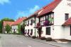 Vorschau:Landgasthof und Hotel Jossatal