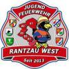 Vorschau:Jugendfeuerwehr Rantzau West