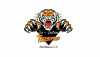Vorschau:JuJutsu-Tigers Hutthurm e.V.