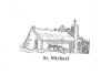 Vorschau:Katholische Kirchengemeinde Neukirchen