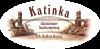 Vorschau:Gasthaus KATINKA