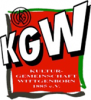 Foto zur Veranstaltung Weihnachtsfeier der KWG-Fußballer