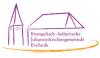 Vorschau:Evangelisch-Lutherische Johanniskirchengemeinde