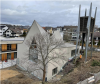 Vorschau:Förderkreis St. Peter & Paul, Urbar e.V.