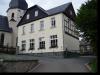 Vorschau:Evang. Kindertagesstätte Niederalbertsdorf
