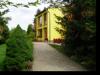 """Vorschau:Kindertagesstätte """"Sonnenschein"""", Langenbernsdorf"""