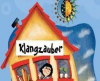 Vorschau:Klangzauber - Kindertagesbetreuung