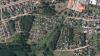 """Vorschau:Kleingartensparte """"Aufstieg"""" e.V."""