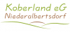 Vorschau:Koberland e.G.