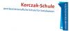 Vorschau:Korczak-Schule/ Anerkannte Berufliche Schule für Sozialwesen
