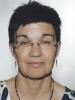 Vorschau:Behindertenbeauftragte der Gemeinde TuntenhausenPetra Kraft