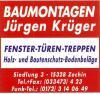 Vorschau:Bauunternehmen Krüger