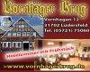 Vorschau:Gaststätte Vornhäger Krug / Hotelzimmer