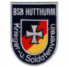 Vorschau:Krieger- und Soldatenverein Hutthurm