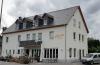 Vorschau:Kultur-Cafè Christe Paul