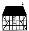 Vorschau:Kunst/Kultur/Kirche Zislow e.V.