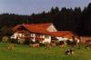 Vorschau:Landhaus Schmid
