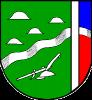 Gemeinde Langeln