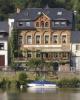 Vorschau:Weinhaus Lenz