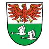 SHG Oberhavel