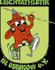Vorschau:Leichtathletik in Beeskow e.V.