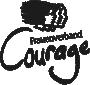 Vorschau:Frauenbund Courage e.V.