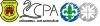 Vorschau:CPA-Pfadfindergruppe Möckern 'Die Schwäne'