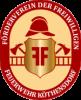 Vorschaubild für: Förderverein der Freiwilligen Feuerwehr Köthensdorf e.V.