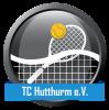 Vorschau:Tennisclub Hutthurm