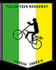 Vorschau:Tollwitzer Radsportverein 1900 e.V.