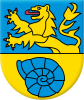 Cremlingen