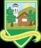 Vorschaubild für: Verein zur Förderung des bürgerschaftlichen Engagements in der Gemeinde Taura e.V.