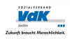 Vorschau:VdK - Ortsverein