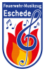 Vorschau:Feuerwehr-Musikzug Eschede