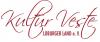 Vorschau:KulturVeste Loburger Land